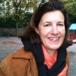 Anne-Cécile S.
