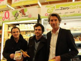 zero-gachis_start-up_franchementbien