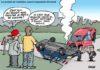 auto ecole sur internet