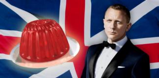 Les meilleurs cliches des français sur les britanniques