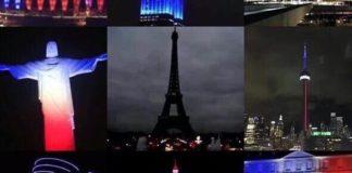 monuments_couleurs_drapeau_français