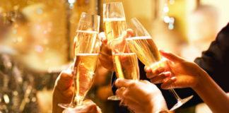 champagne_franchementbien