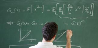 Mathematiques, excellence à la française