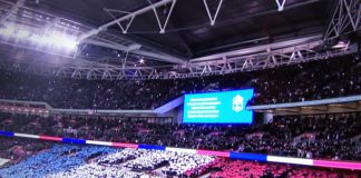 marseillaise_wembley_football-franchementbien