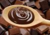 chocolat_Noël_franchementbien