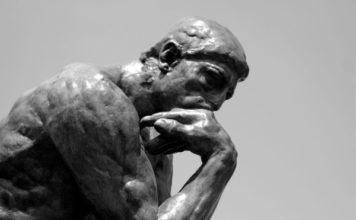 Le nouveau visage du musée Rodin