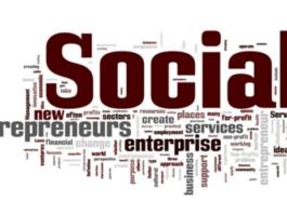 entrepreneuriat_social_franchementbien