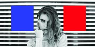 les françaises séduites par le made in France