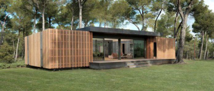la pop up house une belle histoire franchement bien. Black Bedroom Furniture Sets. Home Design Ideas
