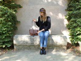 AW Atelier Paris_franchementbien