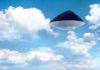 Zephyr-solar-ballon_franchementbien