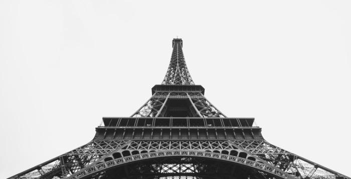 Toursme en France