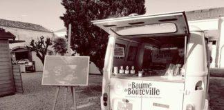 baumedebouteville_franchemenbien