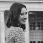 Ségolène Montcel