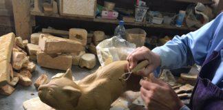 savoir-faire poterie