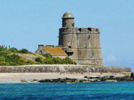 île normande