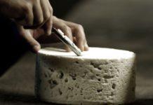 le roquefort: un fromage qui rock fort