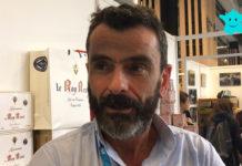 Entreprise Franchement Bien : Le Roy René