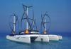Sea Cleaners pour nettoyer les océans
