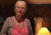 cuisinière du Président Mitterrand