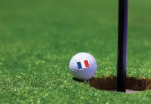 la France accueille la Ryder cup