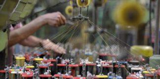 Société Choletaise de fabrication