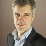 Arnaud S.
