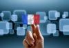 10 francais les plus influents dans le digital