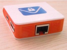 4 ingenieurs français créent un trieur de mail