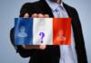 patrons preferes des français