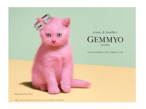 Campagne-Gemmyo