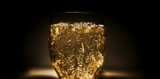 Alors Champagne
