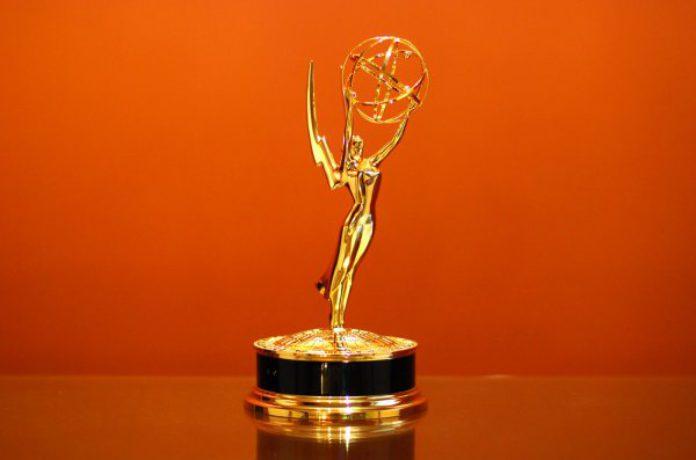 la television francaise emmy awards