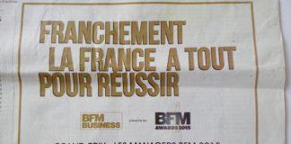 la_France_a_tout_pour_réussir_franchementbien
