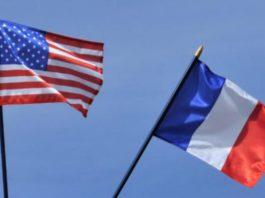 drapeau_français_américain_franchementbien