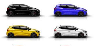 Top,10 voitures françaises