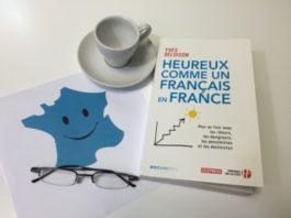 interview Franchement Bien Yves Loison