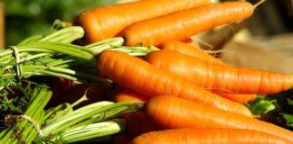carottes_franchementbien