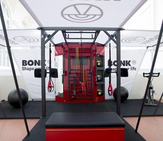 bonkbox_franchementbien
