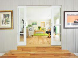 échange maison Guest to Guest