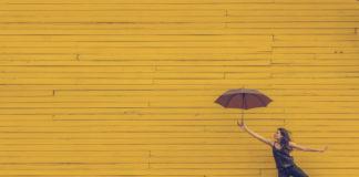 parapluie franchement bien