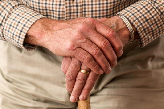 La Poste veille sur les seniors