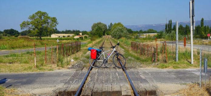 cycles français