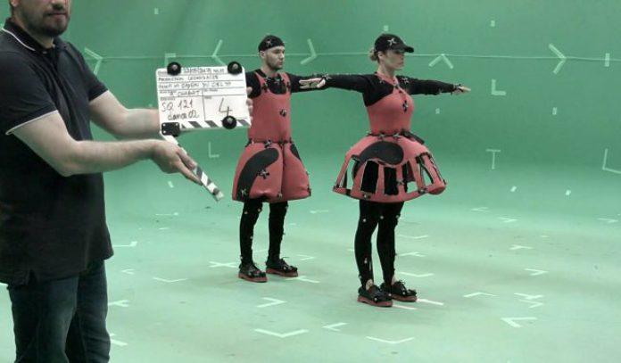 Cinéma et effets spéciaux