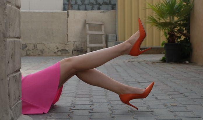 location de chaussures