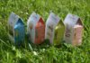 capsules café bios