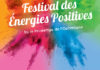 Festival des energies positives