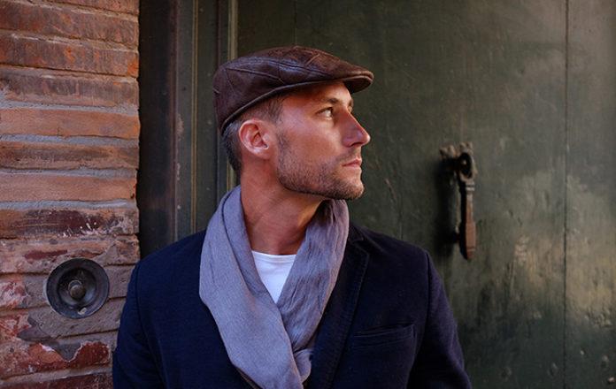 Crambes : chapeau le savoir-faire