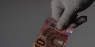 une association agit contre sur-endettement