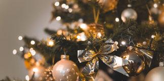 Liste Noël FranchementBien